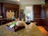 Woodland Cabinetry - Classic