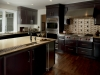 Woodland Cabinetry - Modern